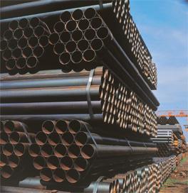 40Cr无缝钢管40Cr合金钢管40Cr钢管
